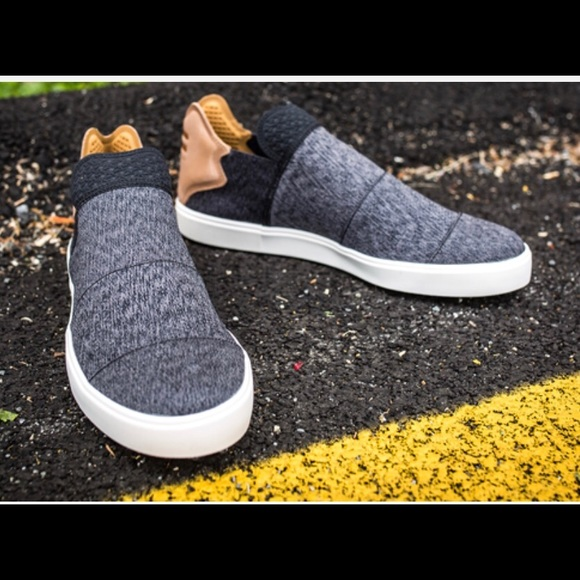 Adidas Pharrell Williams Vulc Shoes